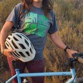 User avatar for Allyn Olsen