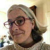 User avatar for Holly Boland