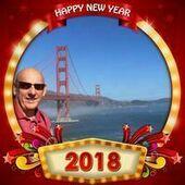 User avatar for Graham White