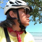 User avatar for Catherine Bossert