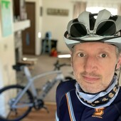 User avatar for Matt Keon