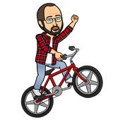 User avatar for Jerry Bennett-62