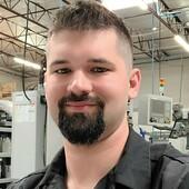 User avatar for Jonathan Viterise