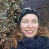 User avatar for Dorinda Verhage