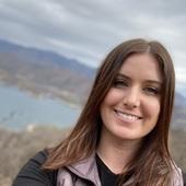 User avatar for Sarah Gibbons
