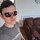 User avatar for Tom Morris for comment 107760
