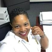 User avatar for Caroline Brooks