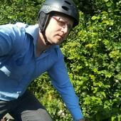 User avatar for James Lloyd