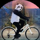 User avatar for Earley Panda