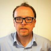 User avatar for Kristof Downer