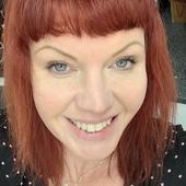 User avatar for Sarah Smart