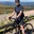 profile image for author Grant Stevens for Returning to the Office but by Bike (for now)