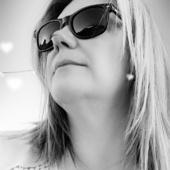 User avatar for Joanne Blair