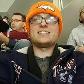 User avatar for Ryan Pagel