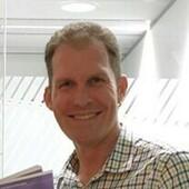 User avatar for Peter Ryan