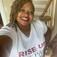 User avatar for Erica Johnson for comment 113841