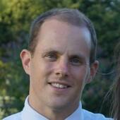 User avatar for Joel Smith