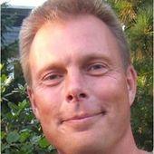 User avatar for David W