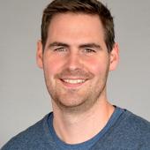 User avatar for Damien Mansell