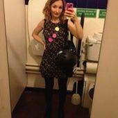 User avatar for Leila Whitley